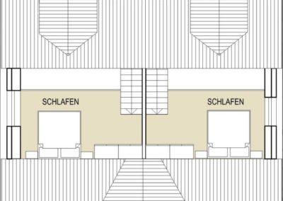 Grundriss_Deich_und_Düne_Galerie